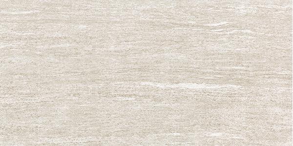 Gạch ốp lát Viglacera BS3603 trang nhã đẹp tinh tế