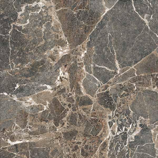Gạch lát nền Viglacera ECO-807