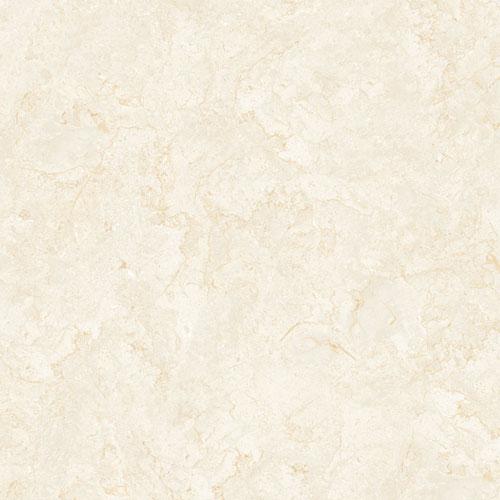 Gạch lát nền Viglacera TB 603