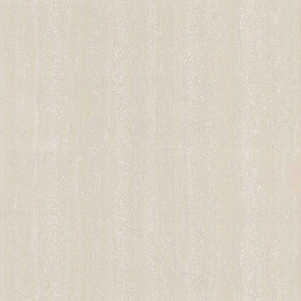 Gạch lát nền Viglacera UTS607