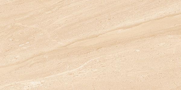Gạch ốp tường Viglacera ECO B3604