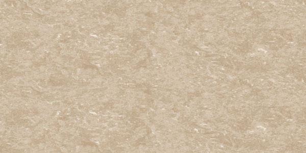 Gạch lát nền Viglacera  ECO B3606
