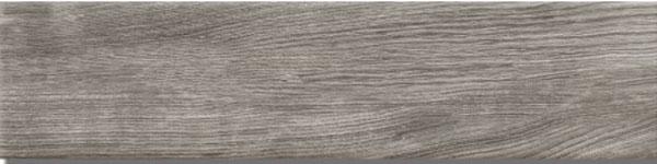 gạch lát nền giả gỗ màu xám đẹp-07