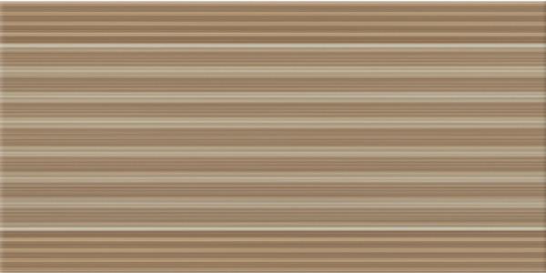 gach-op-tuong-viglacera-kt-3626