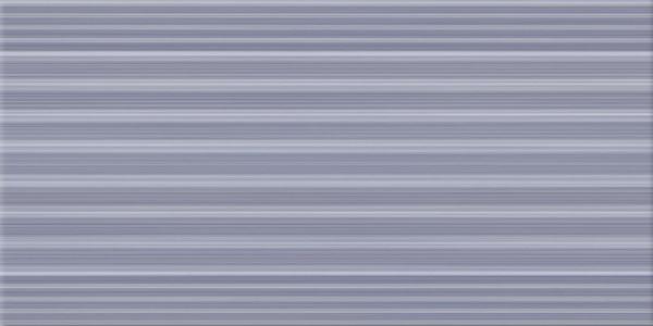 gach-op-tuong-viglacera-kt-3628