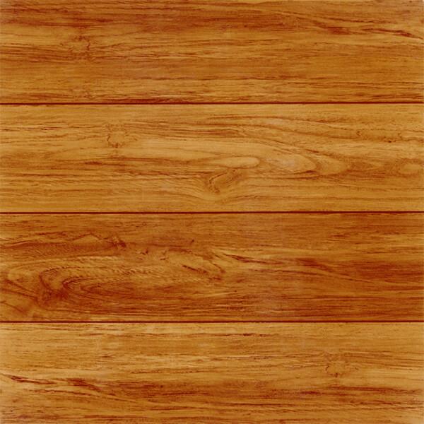 gạch vân gỗ Viglacera 4