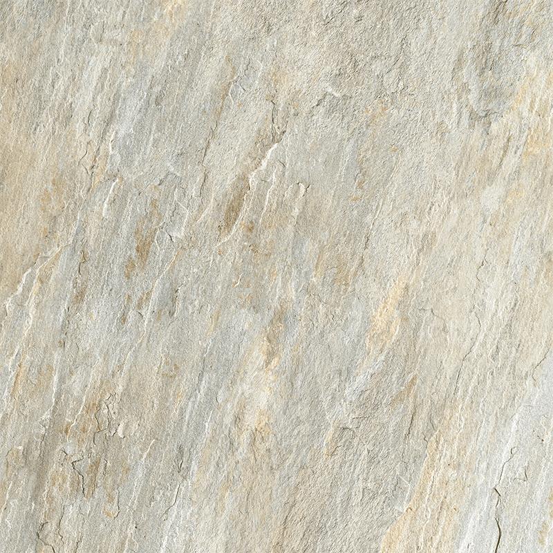 Gạch lát nền viglacera ECO-603
