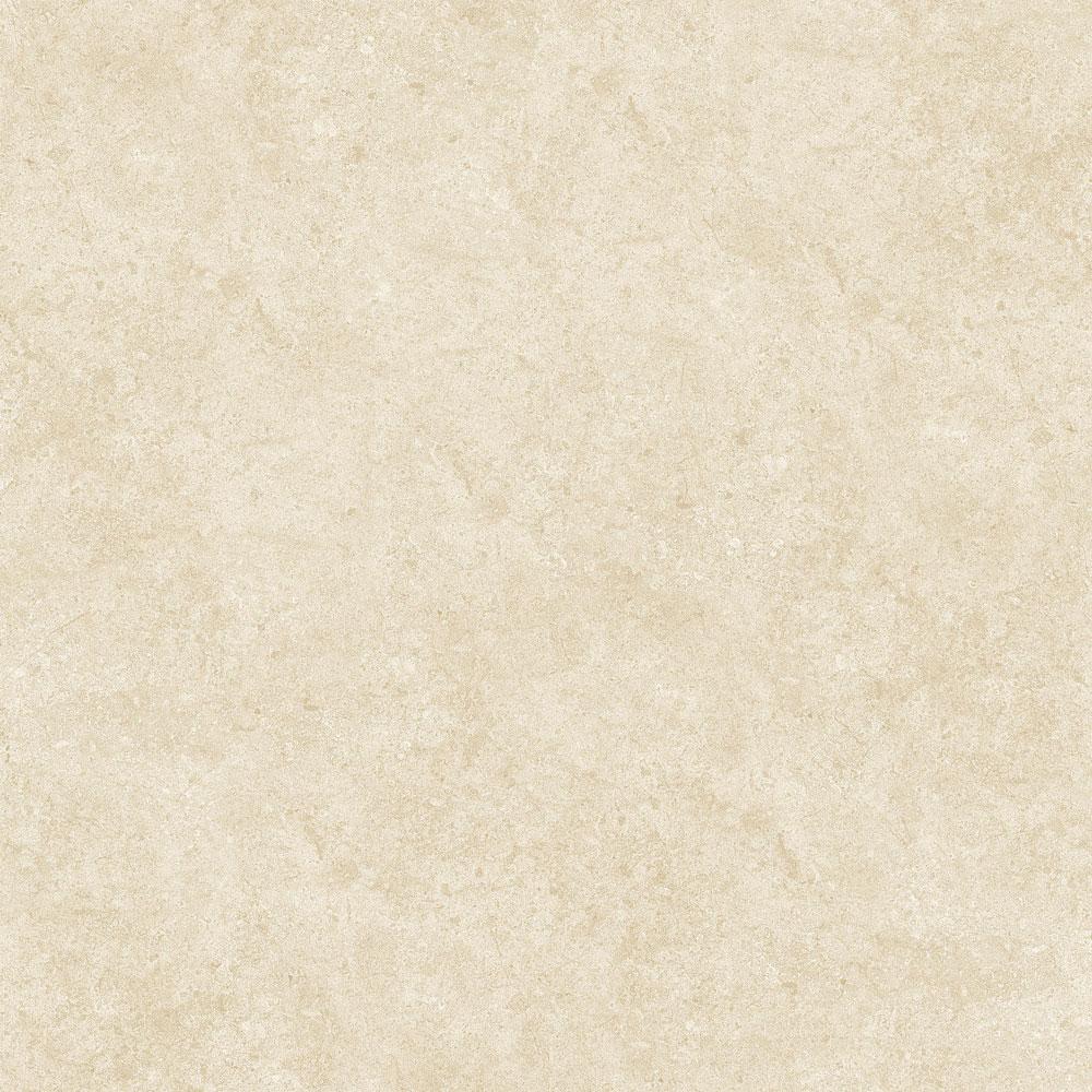 Gạch lát nền phòng bếp Viglacera ECO-M622
