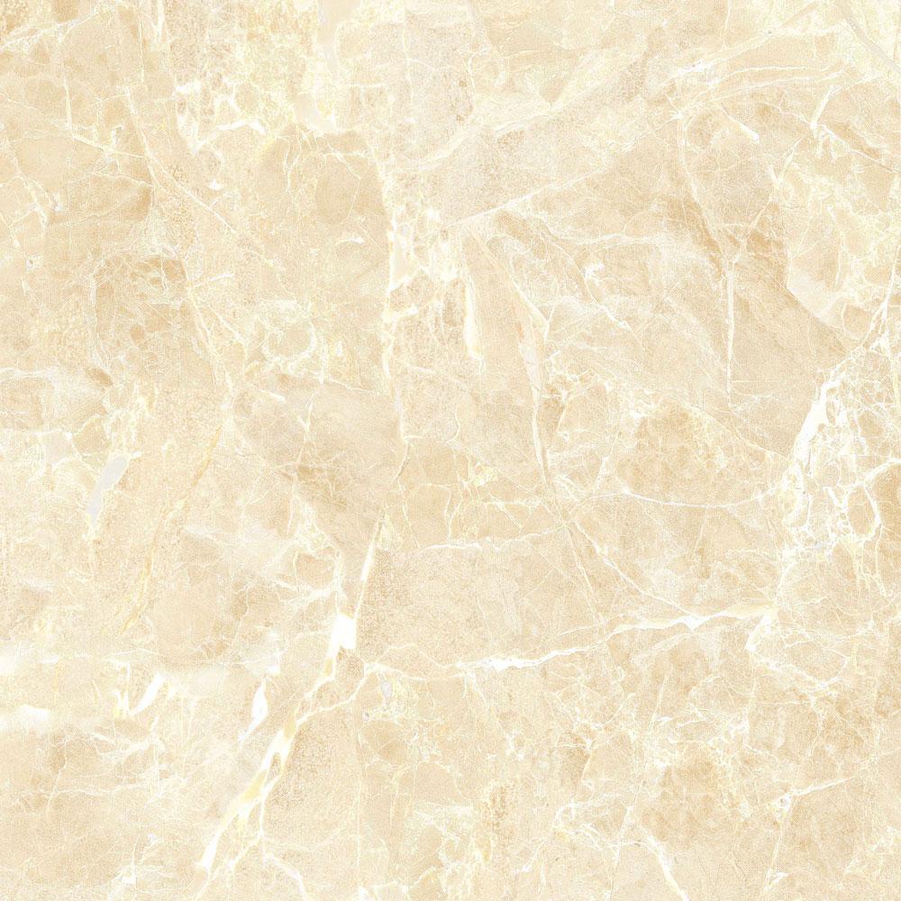 Gạch lát nền viglacera UB6602 đẹp và sang trọng