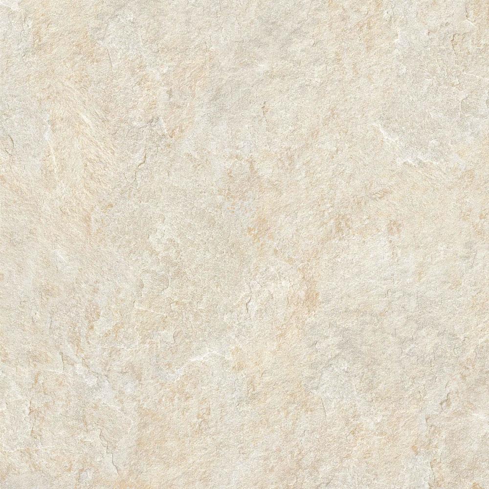 Gạch lát nền viglacera UB6606 màu sắc đẹp