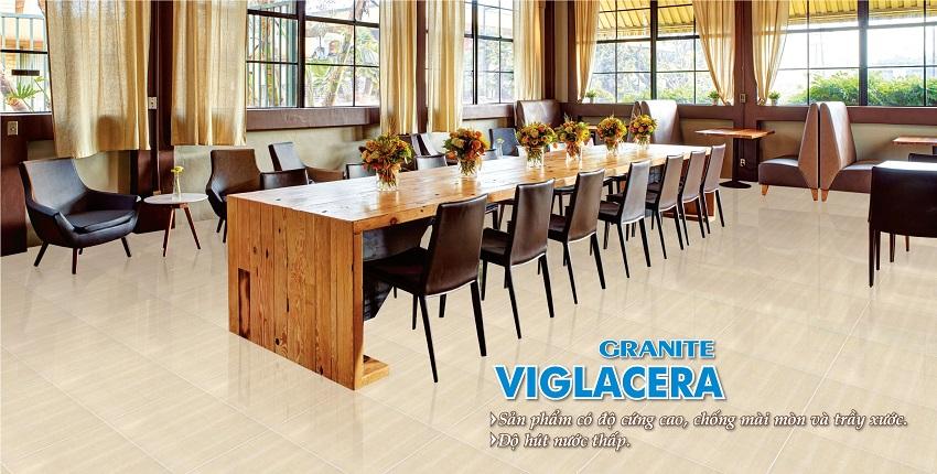 ảnh minh họa phòng mẫu gạch viglacera ts4_615_1