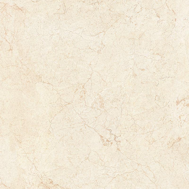 Mẫu gạch lát nền Viglacera Eco-S821
