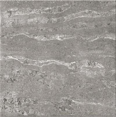 Gạch Viglacera CN 611