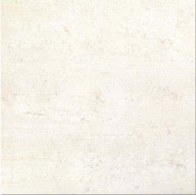 Gạch Viglacera CN 617