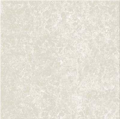 Gạch Viglacera KN617