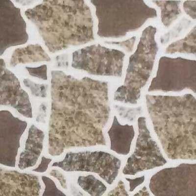 Gạch Viglacera S 402