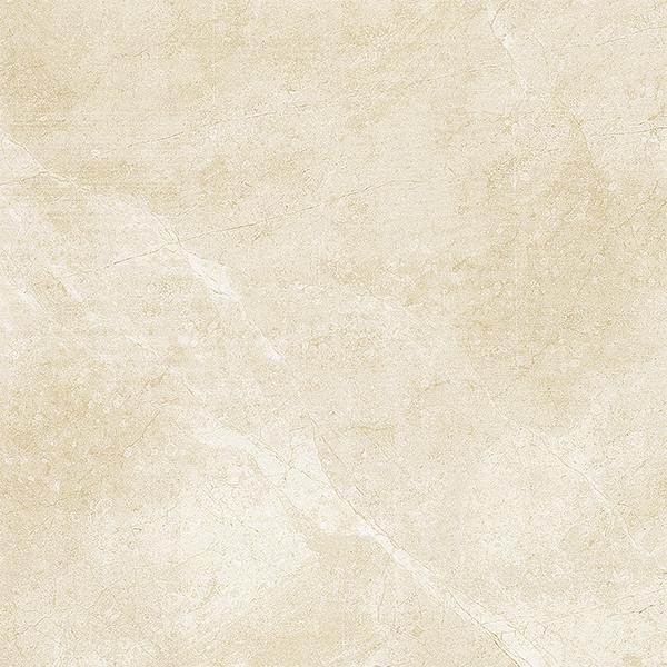 Gạch lát nền Viglacera KT601
