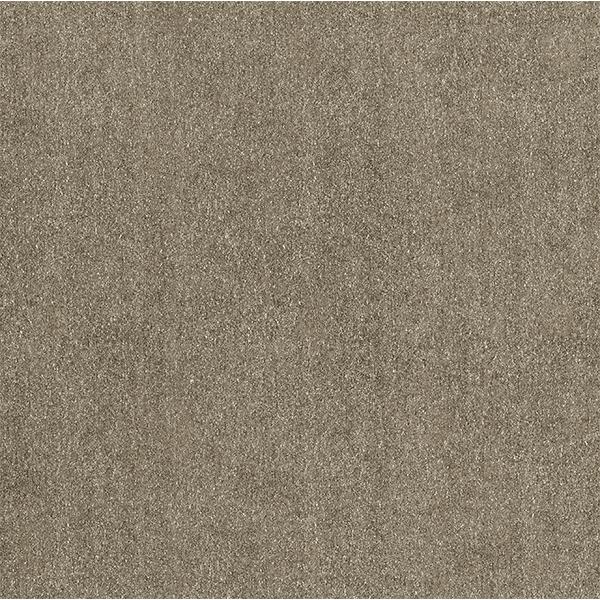 Gạch lát nền Viglacera KT609