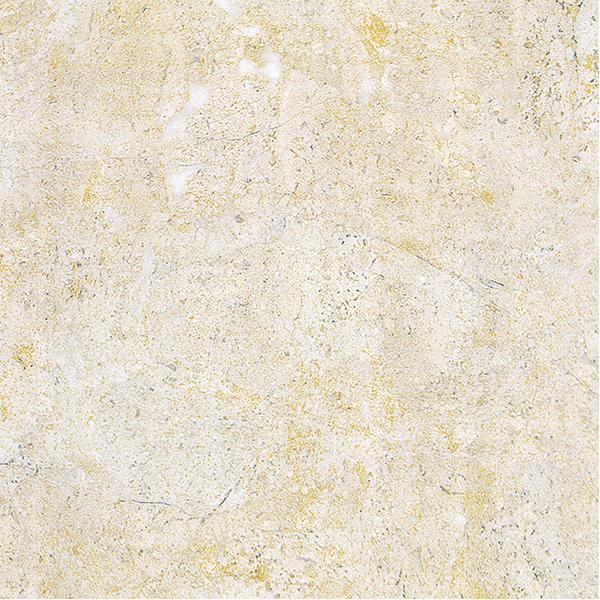 Gạch lát nền Viglacera KT616