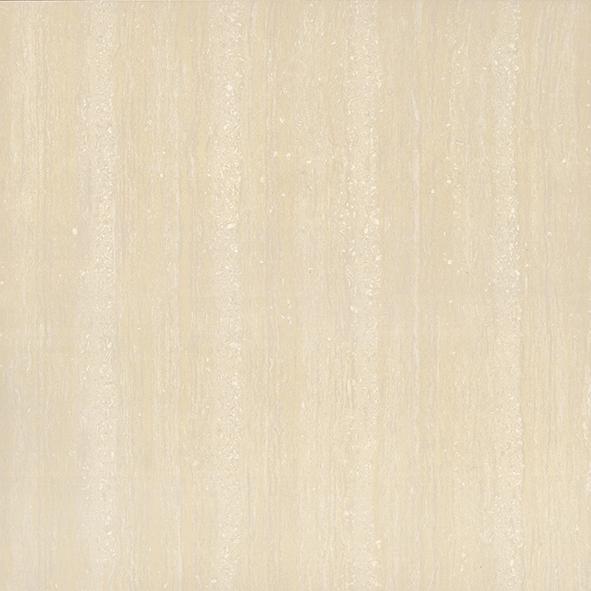 Gạch lát nền Viglacera TS4-615