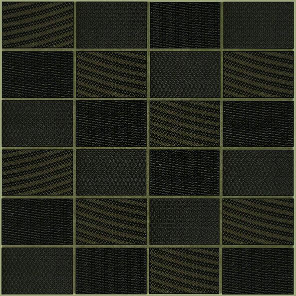 Gạch lát nền Viglacera N3086