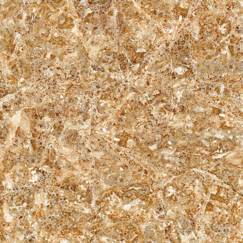 Gạch lát nền Viglacera HQ502