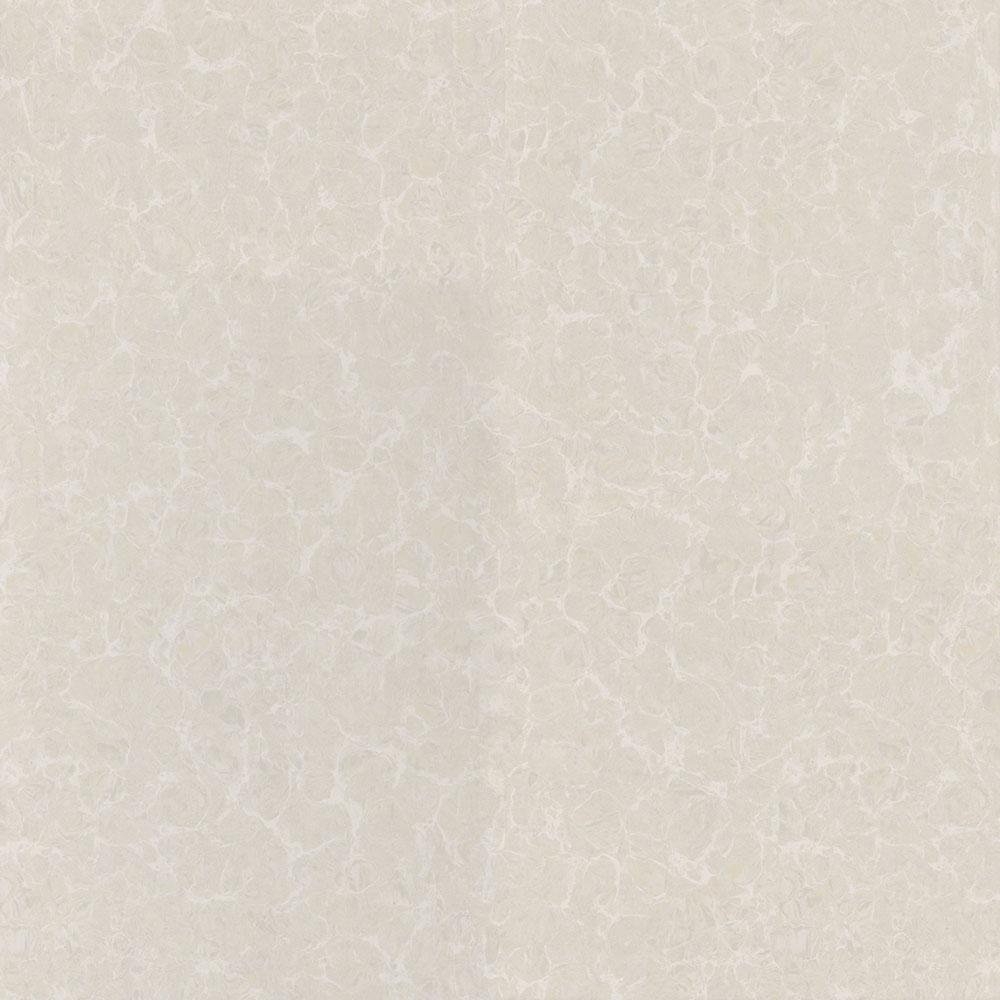 Gạch lát nền Viglacera UTS608