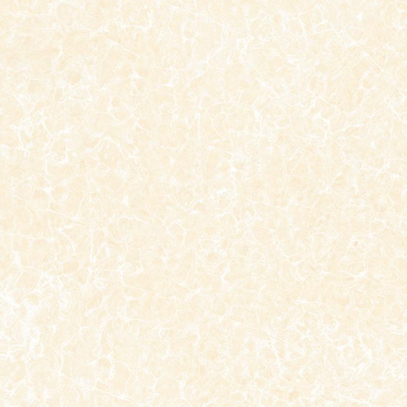 Gạch lát nền Viglacera HQ501