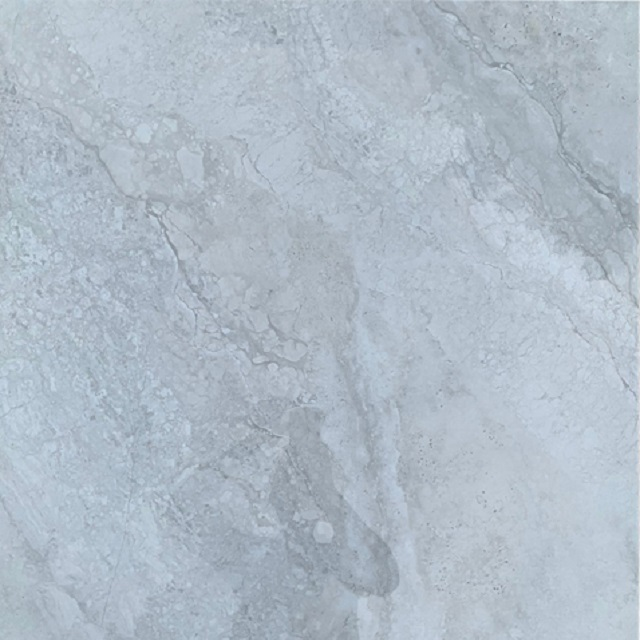 Gạch Viglacera MDP803