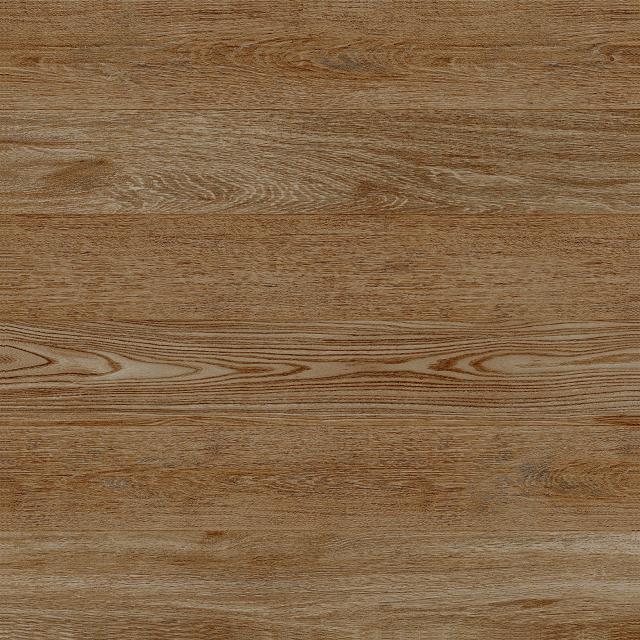 Gạch lát nền vân gỗ Viglacera G6003