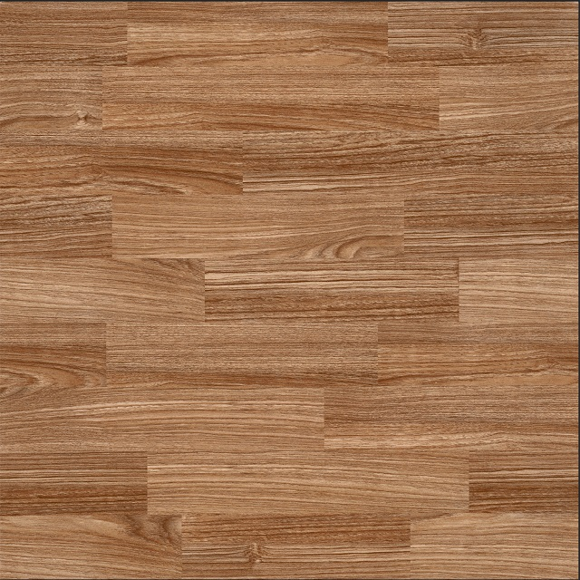 Gạch lát nền vân gỗ Viglacera G6101