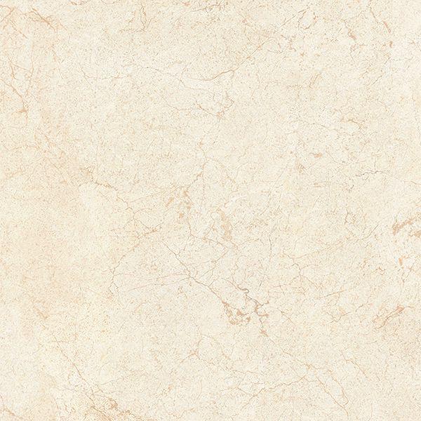 Gạch lát nền Viglacera Eco-S821