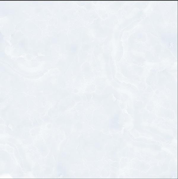 Gạch lát nền Viglacera B 6001