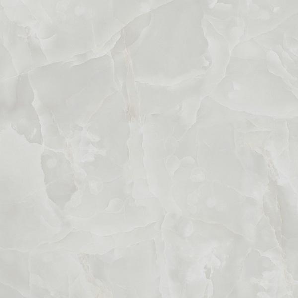 Gạch lát nền Viglacera B 6002