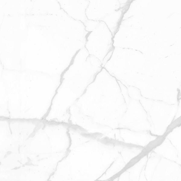 Gạch ốp lát Signature SIG.P-8803