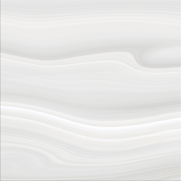 Gạch ốp lát Signature SIG.P- 8807