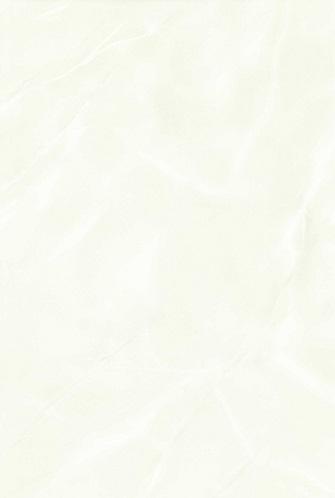 Gạch ốp tường Viglacera BQ 4525