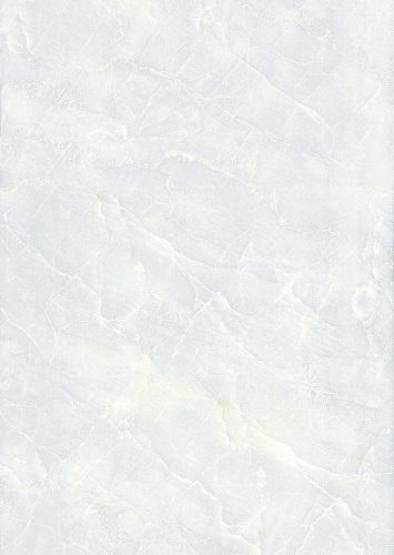 Gạch ốp tường Viglacera BQ 4545
