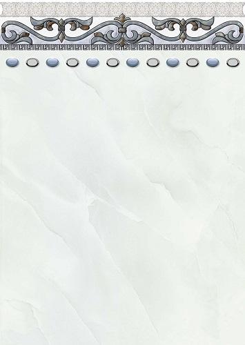 Gạch ốp tường Viglacera KT 4506A