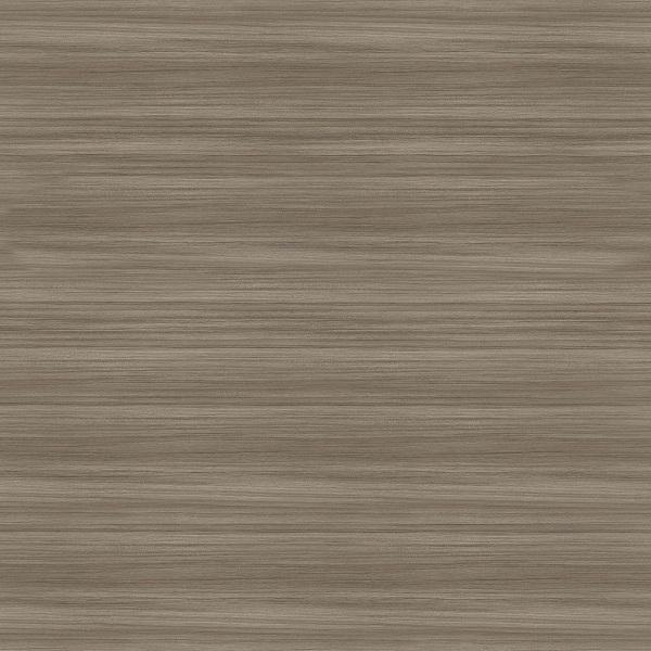 gach-lat-nen-viglacera-eco-830