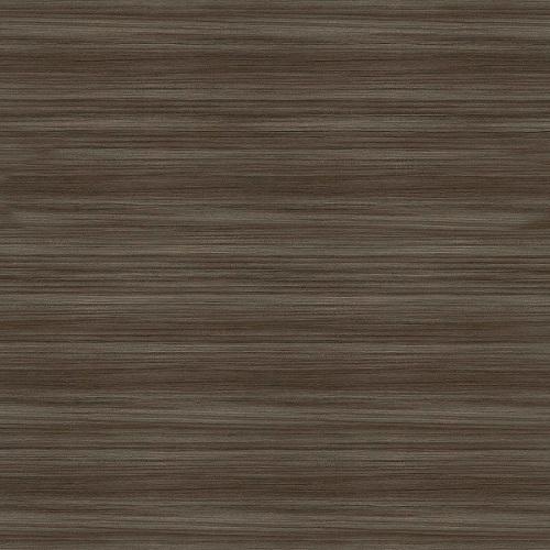 Gạch lát nền Viglacera ECO-8810
