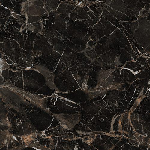 Gạch lát nền nhà Viglacera ECO D601