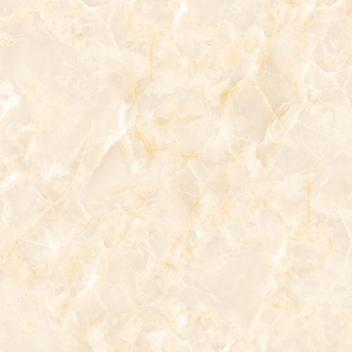 Gạch lát nền Viglacera TB 601