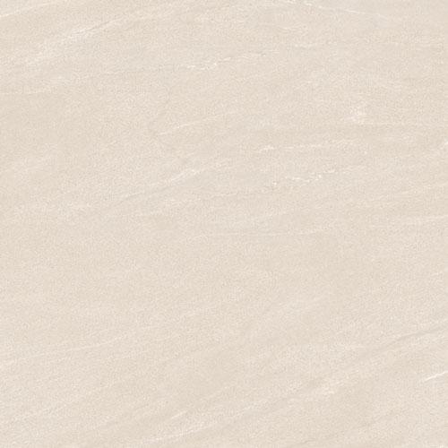 Gạch lát nền Viglacera TM 601