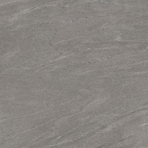 Gạch lát nền nhà Viglacera TM 602