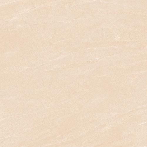 Gạch lát nền Viglacera TM 603