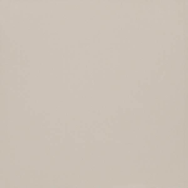Gạch lát nền Viglacera TS5 801