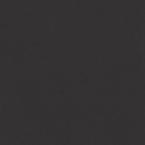 Gạch lát nền Viglacera TS5 836