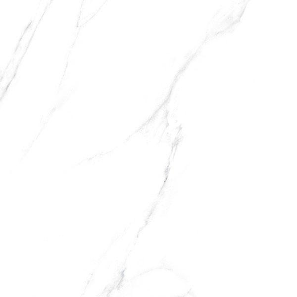 Gạch lát nền Viglacera ECO-S601