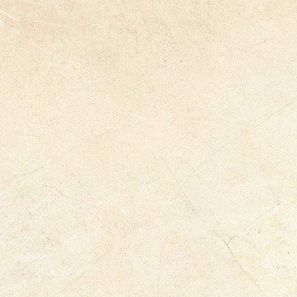 Gạch lát nền Viglacera ECO-S602